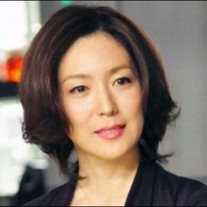 若村麻由美 凄い色気や綺麗すぎるのはワケがある?科捜研のショートやパーマのオーダーが人気の理由とは!?