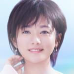 2018春の化粧品最新CMの美女は誰?!資生堂HAKU・ロートSUGAO・ONE BY KOSE