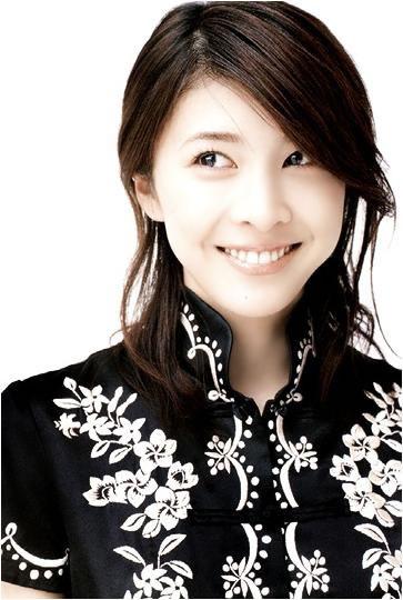 竹内結子 昔の可愛すぎる若い頃と現在を画像で比較検証!?似てる芸能人は驚きのこの女優?