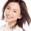 永作博美 20代の若い時のかわいい昔の写真と現在の異常な童顔笑顔の画像を比較!?