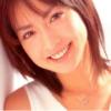 長谷川京子 昔かわいい全盛期と怖いほど顔変わったのか画像検証!?井川遥に似てるのかインスタ写真を確認?!