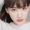 綾瀬はるか 昔からかわいいといわれる本当の理由とは?!デビュー当時太ってた写真画像はコレ!?