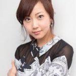 木南晴夏 ブサイクでかわいくないけど変顔できる演技上手い女優の噂を検証!?玉木宏との結婚を決めた理由が意外?