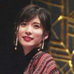 松岡茉優 かわいくないのになぜ人気?かわいいを証明する写真はコレ!?似てる芸能人やそっくりな女優はこの人?!