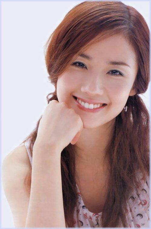 原田知世 若い頃の画像と現在の写真で劣化を検証!?似てる芸能人は女優のこの人?!