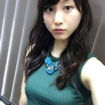 松井玲奈 かわいくないのになぜ人気なのかの理由が意外!?似てる芸能人はこの女優?!