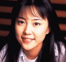 木村佳乃 若い頃のかわいい画像と現在とでは顔変わった?昔と2018イッテqなどで比較検証!?