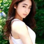 平祐奈 最新画像で可愛すぎるのはコレ!?平愛梨以外で似てる女優はこの人?