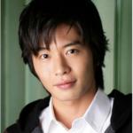 田中圭 イケメンじゃないのになぜ人気?似てる芸能人は俳優のこの人!?