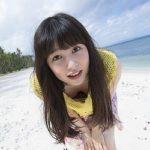 桜井日奈子 かわいくなくなったのになぜ人気⁈実物がかわいくないの噂とは?目が腫れぼったいし不自然で怖い!?