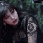 中条あやみと黒木メイサ カネボウ化粧品ケイト(KATE)最新CMで綺麗すぎる共演!可愛くて美しいのはどっち?