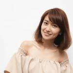大島優子 留学から帰国した現在もかわいい?昔の若い頃から劣化しすぎて顔変わったのか写真で検証!?