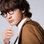 小関裕太 カッコいいけどかわいい画像はコレ⁈英語力が凄い!ジャニーズwest出身の噂はなぜ?