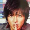 木村拓哉 昔のイケメンだった若い頃のかっこいい写真と現在とでは顔変わったのか画像検証!?
