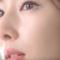 2019化粧品最新CMのかわいい女優や美女モデルはだれ?