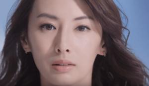 Cm 女優 コーセー