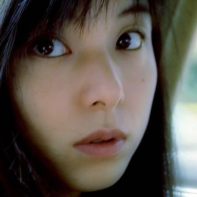 若い 唐沢 頃 寿明 唐沢寿明 実家売却していた…山口智子と始めた25年目の終活