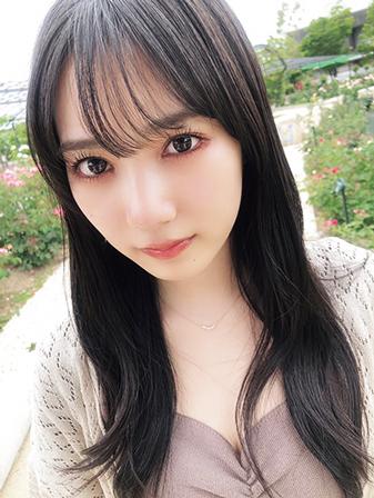 すみれ インスタ 横野 横野すみれ、NMB48の活動辞退発表でインスタ大荒れ それでも二股報道に触れない理由とは